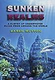Sunken Realms, Karen Mutton, 1931882967