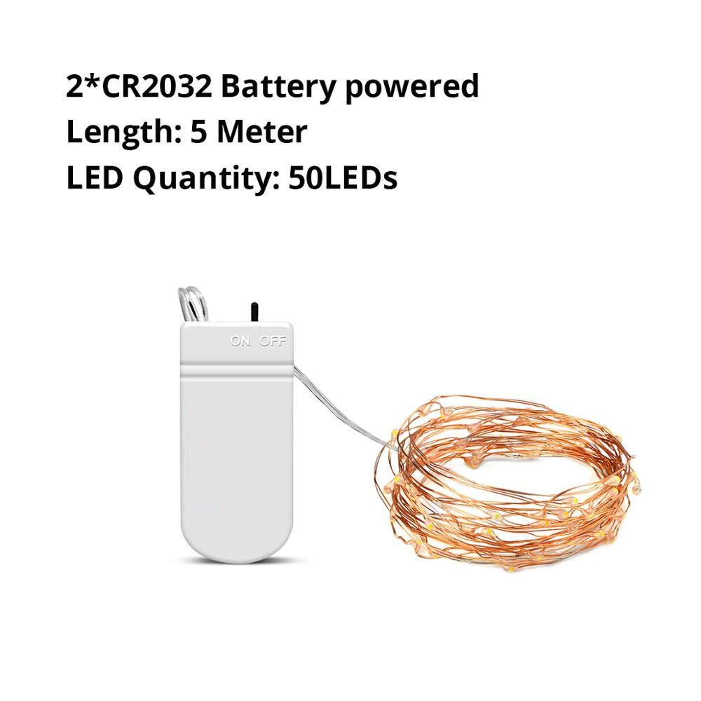 RV DC 16ft 5M SMD 3528//5050//5630 RGB//White Flexible Strip LED light for Battery