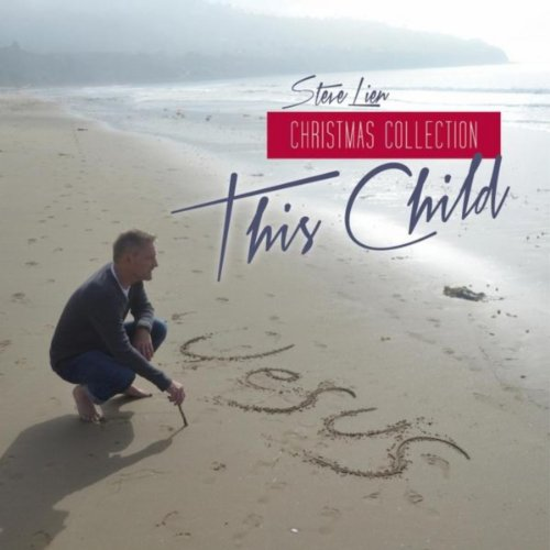 Christmas Collection: This Child - Carlyle Collection