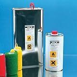 Wundbenzin hochrein nach DIN-Norm 1 Liter