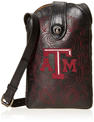 Texas A&M® Women's Perfume Available at