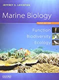 Marine Biology 3rd Edition