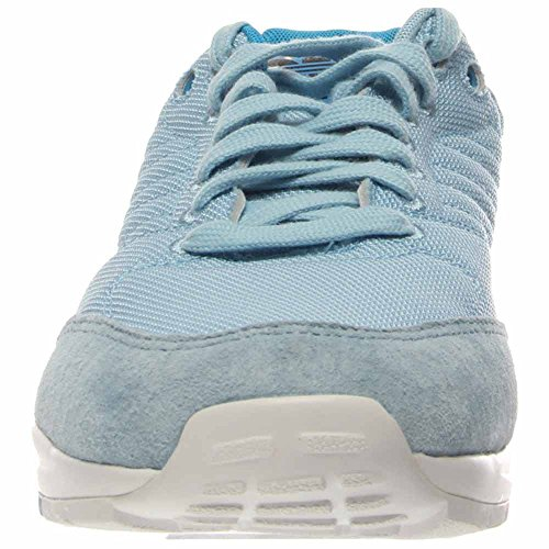 Blue Blue Super Cool solar Adidas Femme Tech w7I0f0