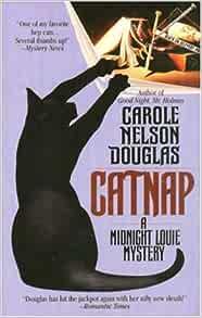 Origami: Origami Cat Nap | 293x186