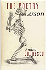 The Poetry Lesson Kindle Edition