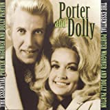 The Essential Porter & Dolly