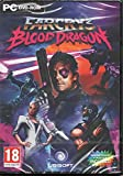 Best Encore Pc For Games - Encore Far Cry 3: Blood Dragon Review