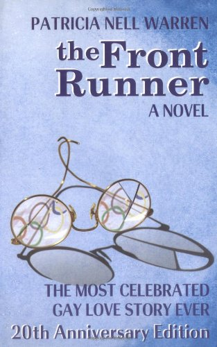 The Front Runner: A Novel ()