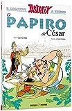 Asterix - O Papiro de César - Volume 36 (Em Portuguese do Brasil)