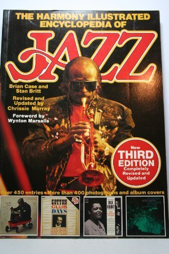 harmony-illustrated-encyclopedia-of-jazz-p