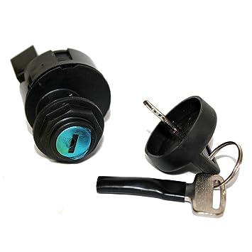 amazon com ignition key switch polaris magnum 325 330 2x4 4x4 ignition key switch polaris magnum 325 330 2x4 4x4 2002 atv new