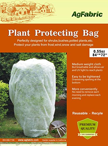agfabric-55oz-84hx72w-plant-cover-and-protecting-bag-large-6