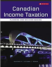 Taxation 2020/2021 With Connect Combo
