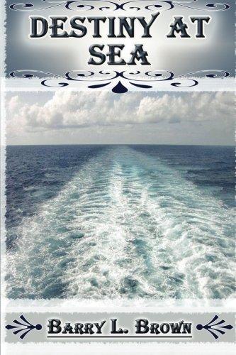 Destiny at Sea PDF