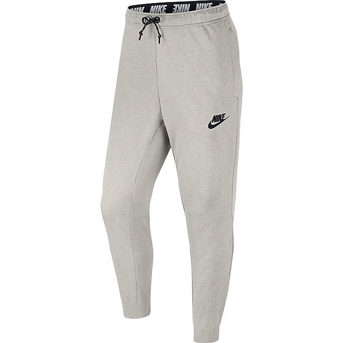 discount shop quality cheap Nike Herren Air Fleece Jogger Hose
