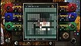 Tokyo Twilight Ghost Hunters - PlayStation Vita