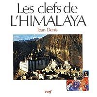 LES CLEFS DE L'HIMALAYA. Hindouisme et bouddhisme