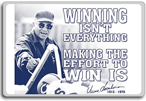 lombardi-winning-isnt-everything-making-the-motivational-quotes-fridge-magnet