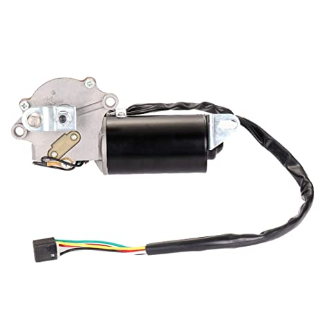 Amazon.com: ROADFAR Windshield Wiper Motor Replacement fit for 1987 on 2004 jeep wrangler wiring harness, 1993 jeep wrangler wiring harness, 1999 jeep wrangler wiring harness, 2002 jeep wrangler wiring harness, jeep wrangler trailer wiring harness, 1999 jeep grand cherokee wiring harness, 2006 jeep wrangler wiring harness, 1997 jeep wrangler wiring harness, 1991 jeep wrangler wiring harness, 1988 jeep wrangler wiring harness, 1995 jeep wrangler wiring harness, 1994 jeep wrangler wiring harness, 98 jeep wrangler wiring harness, 1998 jeep grand cherokee wiring harness, 1997 jeep grand cherokee wiring harness, 2000 jeep grand cherokee wiring harness, 1998 ford expedition wiring harness, 1998 jeep wrangler wiring harness, 2005 jeep wrangler wiring harness, 2007 jeep wrangler wiring harness,