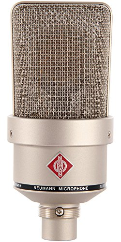 Used, Neumann TLM 103 Condensor Microphone for sale  Delivered anywhere in USA