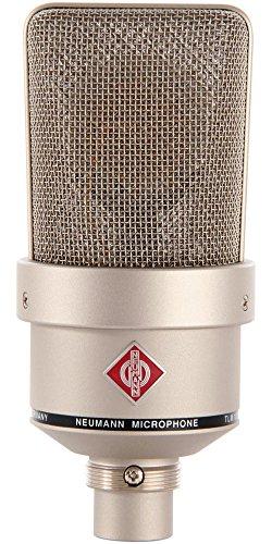 Neumann TLM 103 Condensor Microphone - Neumann Tlm 103 Studio Microphone