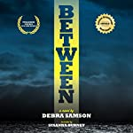 Between | Debra Samson