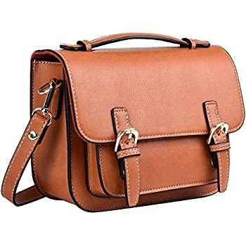 Honest Retro Black Brown Pu Leather Camera Bag Case Cover For Fuji Fujifilm Instax Mini 90 Mini90 With Shoudler Strap Backpack Pocket Fixing Prices According To Quality Of Products Camera/video Bags Consumer Electronics