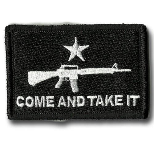 ar-15-come-and-take-it-tactical-patch-black