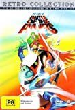 Battle of the Planets (The Best Of) - 2-DVD Set ( G-Force ) ( Battle of the Planets (The Best Of - 10 Episodes) ) [ NON-USA FORMAT, PAL, Reg.4 Import - Australia ]