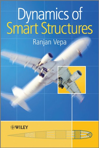 Dynamics of Smart Structures