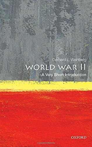 world war two a short history - 5