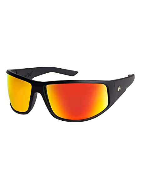 Quiksilver AKDK - Gafas de Sol para Hombre EQYEY03030