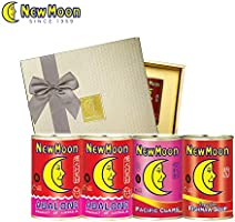 Up to 40% off New Moon gift sets