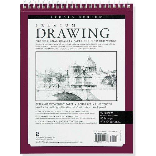Premium Drawing Sketchbook Sketch Studio product image
