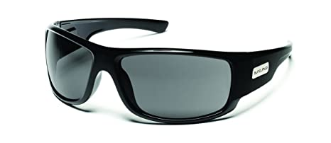 bbee9f55e1 Amazon.com  Suncloud Impulse Polarized Sunglass