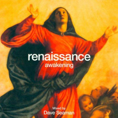 Renaissance - The Masters Series - Part 1 - Awakening ()