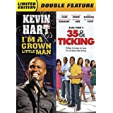 Hart;Kevin Double Feature