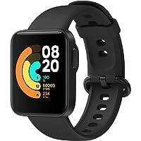 Lite Smart Watch - Reloj Inteligente con Pantalla a Color de 1,4 Pulgadas, rastreador de Actividad física, Resistente al…