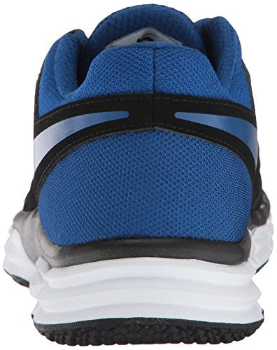 Homme Pour Air Iv Orange Pro Photo Bleu team Bleu De Blanc Visi Noir Gymnastique Nike CqXw1Iw