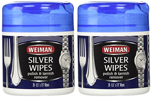 weiman-silver-polish-tarnish-remover-20-ct-cleaner-wipes-pack-of-2