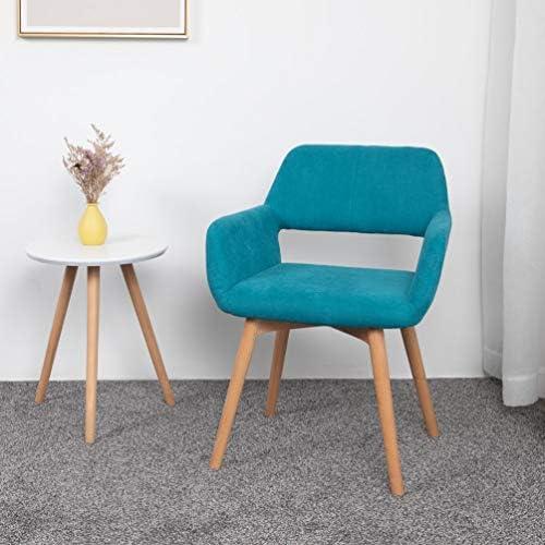 home, kitchen,  furniture 3 picture Five Stars Furniture Modern Design Fabric Accent Chair deals