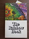 The Rainbow Book, , 0394723651