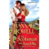 The Scotsman Who Saved Me (Seven Brides/Seven Scotsmen)