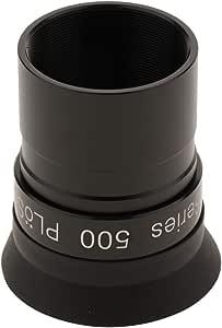 1.25 Pulgadas Full Coated HD Plossl 4 mm Telescopio Ocular Telescopios Accesorio Bigking Ocular de telescopio
