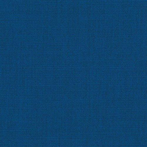 Sunbrella 60in Tweed Royal Blue Tweed Fabric By The Yard