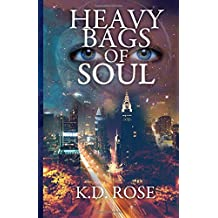 Heavy Bags of Soul