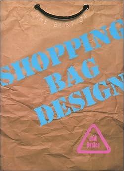 The Best of Shopping Bag Design