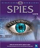 Spies (Kingfisher Knowledge)