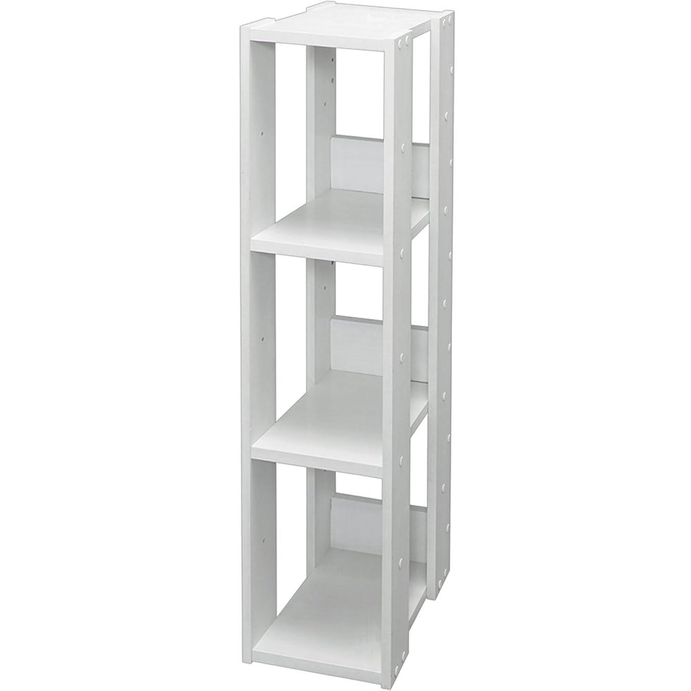 乳スカウトアクセスmofua cool (モフアクール) ハイテク調温素材 アウトラスト 敷きパッドシリーズ