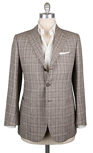 new-cesare-attolini-brown-sportcoat